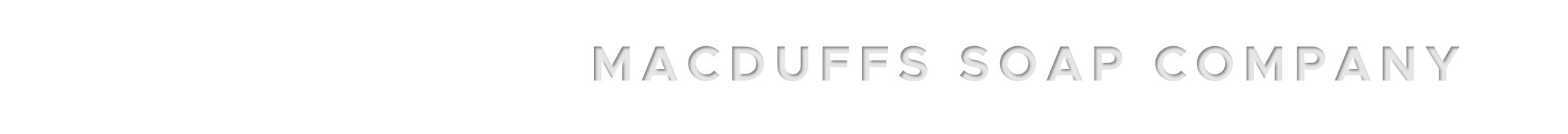 MacDuff's Soap Company